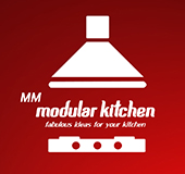 MM Modular Kitchen
